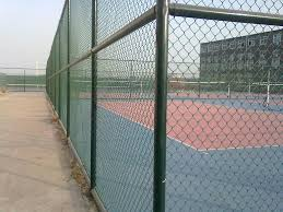 wire mesh fence panel details peiranos fences importance of