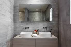 modern bathroom design pictures bathroom ideas designs inspiration pictures homify