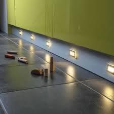 eclairage sous meuble cuisine led l éclairage led dans votre cuisine accessoires de cuisines