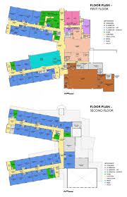 sugarloaf floor plans facilities services