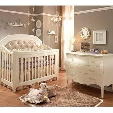 Convertible Crib Sets White White Crib Sets White Baby Bedding Sets Mydigital