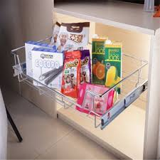 metal drawers for kitchen cabinets kitchen baskets for kitchen cupboards kitchen pantry pull out