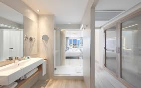 rooms hotel amare marbella only holidays marbella