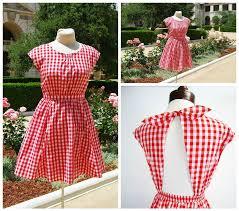 red dress shoppe home facebook