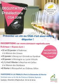 grille salaire chambre agriculture urablt adar conseil agricole et viticole vente de capsules