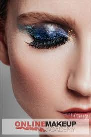 new york makeup academy 52 best online makeup academy industry insider images on
