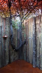 bathroom design amanusa outdoor shower