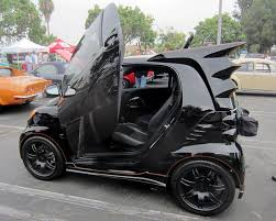 smart car kits lamborghini for sale 131 best i 3 smart cars images on smart fortwo smart