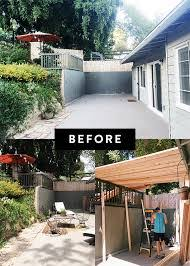 Backyard Makeovers Ideas Backyard Makeover Ideas Home Makeover Ideas