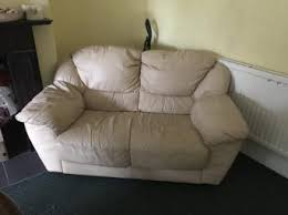 second hand sofa for sale sofa second hand household furniture buy and sell in blackpool