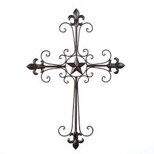 lone star wall cross decor wholesale at koehler home decor