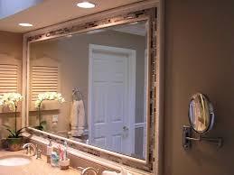 bathroom bathroom vanity mirrors and lights soul speak designs