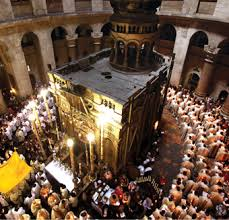 206 tours holy land fr pilgrimage to the holy land with 206 tours
