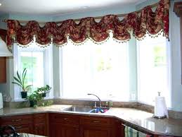 domestications window treatments u2013 apartment curtains