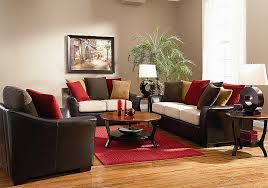 cheap living room sofas furniture living room sets cheap awesome furniture amazing set of
