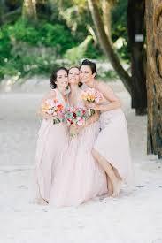 wedding dress with bling shop discount stunning pearl pink bling bling v neck floor length