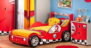 Kids Bed Sets Kids Bedroom Set With Cars Ideas