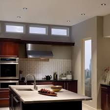 3 recessed can lights great kitchen 3 inch led recessed lighting 4 within options 84 best