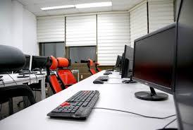 3d designer ausbildung studium und ausbildung career