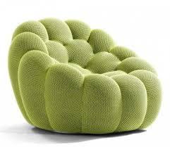 canapé roche bobois d occasion fauteuil mistral roche bobois inspirations avec impressionnant