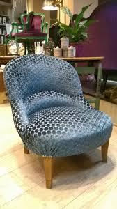 tissu pour fauteuil crapaud 25 bästa fauteuil crapaud idéerna på pinterest chaise crapaud