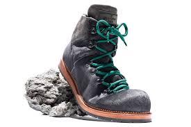 coolest mens boots yu boots
