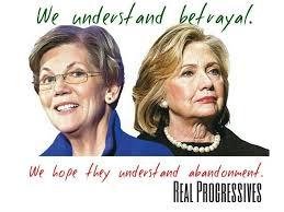 Elizabeth Warren Memes - sanders supporters promote clinton cash bash elizabeth warren for