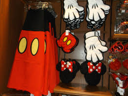 disney kitchen towels cool mickey mouse kitchen items at atwater
