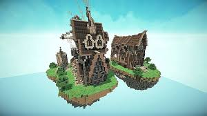 steampunk style map pack for minecraft file minecraft com