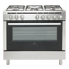 piano cuisine pas cher piano cuisine pas cher continental edison cecp9060mi cuisiniare