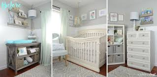 Curtains For Baby Boy Bedroom Apartments Rustic Industrial Baby Boy Nursery Orc The Reveal