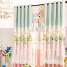 Outer Space Curtains Kids by Curtains For Living Room Window For Kids Room