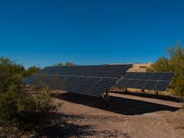 net zero solar blog providing clean energy solutions for