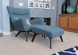 Most Comfortable Ikea Chair Wing Chair Love Affair Of Decorating