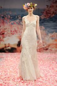 pettibone wedding dresses devotion wedding dress from pettibone hitched co uk