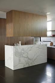marble island kitchen 130 kitchen designs to browse through for inspiration