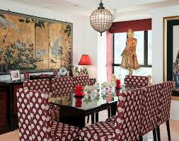 Oriental Dining Table by Dinning Rooms Classic Asian Style Dining Room With Small Dining