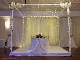 wedding backdrop rental toronto allcargos tent event rentals inc categories lighting equipment