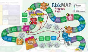 Fema Flood Maps Riskmap6