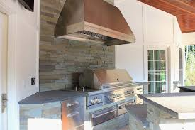 kitchens long island inspirational kitchen countertops long island ny gl kitchen design
