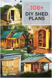 build pool house backyards awesome corner shed cabana toronto backyard building