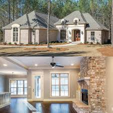 house plans 2000 square feet 4 bedrooms 2400 sq ft house plans arresting corglife 2100 square feet luxihome