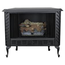 napoleon torch vent free fireplace hayneedle