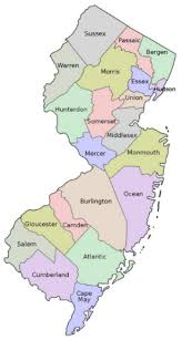State Of New Jersey Map by Njsbdcnew Jersey Small Business Development Centers Archives Njsbdc