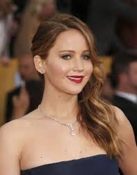 prom hairstyles for long hair down to the side hollywood official