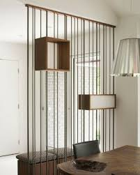 cloison amovible bureau pas cher separation de bureaux pas cher maison design bahbe com