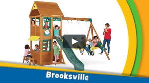 brooksville on vimeo