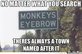 Kentucky Meme - kentucky memes best collection of funny kentucky pictures