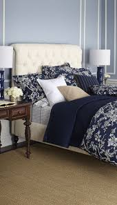 Ralph Lauren Furniture Beds by 215 Best Home Ralph Lauren Interiors Images On Pinterest Ralph