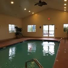 Comfort Inn Beckley Wv Microtel Inn U0026 Suites By Wyndham Beckley East 16 Reviews